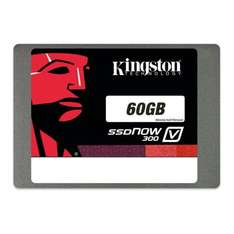Dysk Kingston V300 SV300S37A 60GB, AGITO