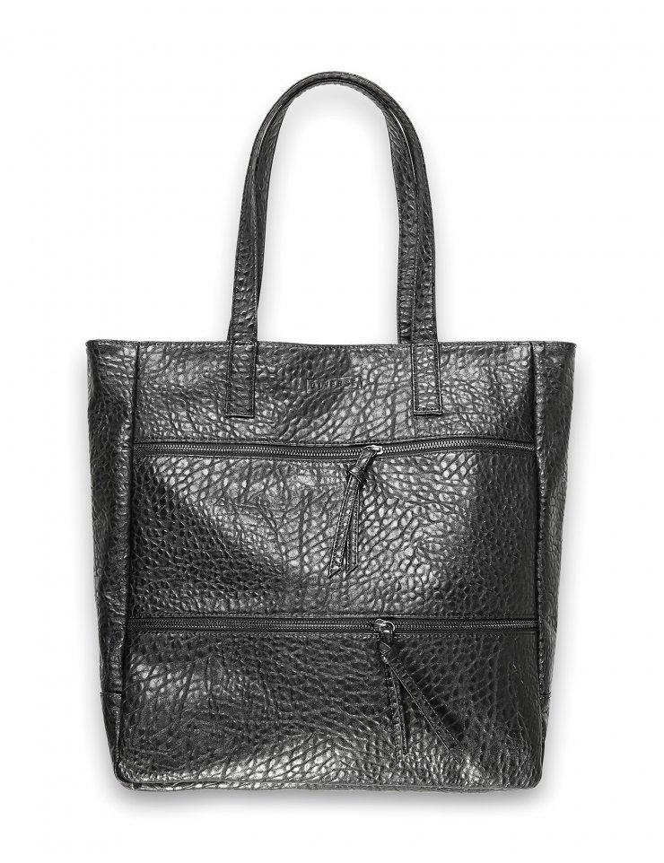 Czarna torba damska za 64,99zł @ Diverse