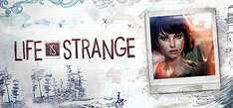 Life is Strange - Complete Season (1-5) za ok. 45zł @ Steam