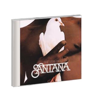 Muzyka - płyty CD za 14,99zł/szt. @ Biedronka