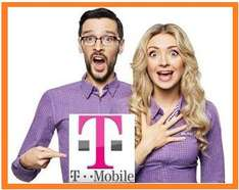 10GB od T-mobile DARMO!