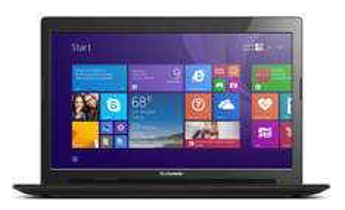 "Laptop Lenovo B70-80 (17"", Intel Core i3, 4GB RAM, 500GB HDD, GeForce 920M 2GB, Windows 7) za 1649zł @ Morele.net"