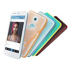 Alcatel One Touch Go Play 7048X w Carrefour