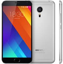"""Smartfon Meizu MX5 za 999zł (5.5"""" Amoled, Gorilla Glass 3, 3GB Ram, Helio X10 8x2.2GHz, 16GB pamięci) za 999zł @ Sferis"""