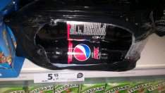 Pepsi Maxx 4x2l
