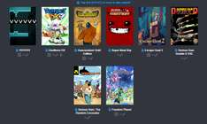 Zestaw Games Done Quick za ok. 60zł (Guacamelee! Gold Edition, Super Meat Boy i inne) @ Humble Bundle