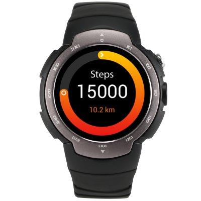 Smartwatch Zeblaze Blitz za $89,99 @ Gearbest