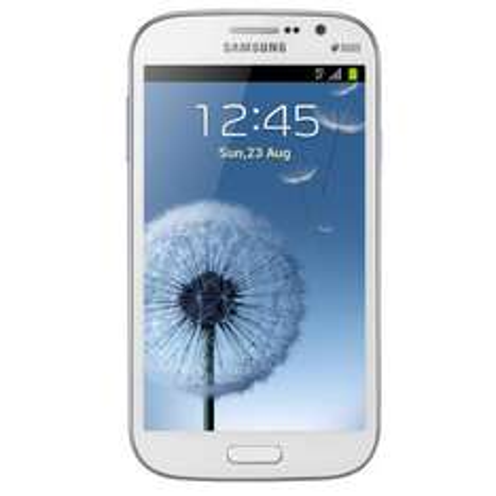 (ATUALIZACJA) Samsung I9082 Grand Duos (biały) za 899zł @REDCOON