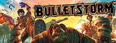 Bulletstorm - STEAM KEY - (4,99 Euro) - OKAZJA 75% TANIEJ! @ steampowered.com