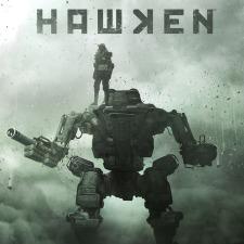 PS4: Hawken za 0zł + dodatek dla PS+ za 0zł
