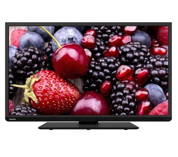 Telewizor Toshiba 40L3433DG za 1389 zł @ Ole Ole!