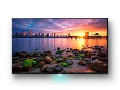 "Sony KDL-43W755C (43"", Full HD, LED, Android) za ok. 1950zł @ Amazon.de"