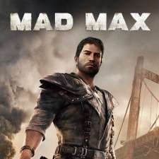Mad Max [Playstation 4] za 75zł @ PSStore