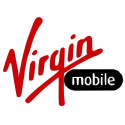 Pakiety na wszystko 20% TANIEJ (np.: 2 GB internetu, SMSy bez limitu i 100 minut do wszystkich za 15,2 zł) @ Virgin Mobile