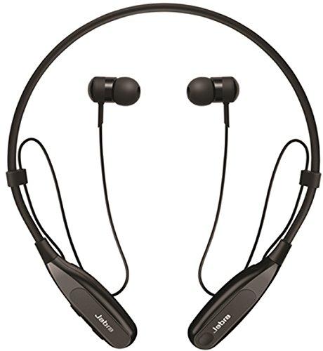 Słuchawki bezprzewodowe Jabra Halo Fusion (Bluetooth) za 88zł z dostawą @ Amazon.de