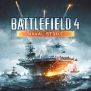 Battlefield 4: Wojna na morzu za darmo na Originie