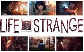 Life is Strange episode 1 za darmo (PC, Xbox 360, Xbox One, Playstation 3, Playstation 4)