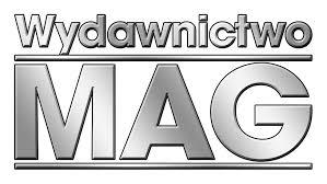[Wyprzedaż] wybrane książki wydawnictwa MAG do -92% taniej @ Świat Książki