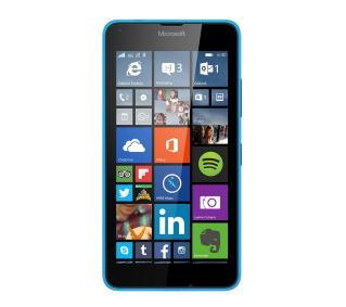 "MIcrosoft Lumia 640 Dual Sim za 449zł (5"", Gorilla Glass 3, Snapdragon 400) @ Euro"