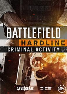Battlefield Hardline: Bezprawie za darmo na Originie