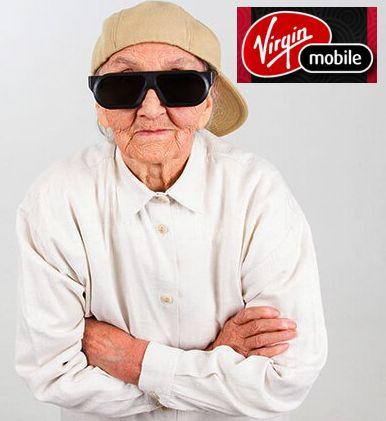 Łapaj bonusy za rejestrację numeru w Virgin Mobile
