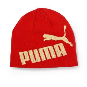 Czapka Puma za ok. 11zł + darmowa dostawa (możliwe 9,5zł) @ Zavvi
