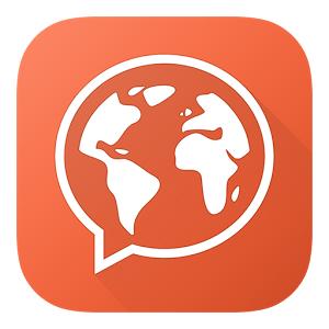 Mondly - aktywacja Premium / 33 jezyki za free