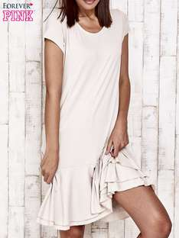 Modne pastelowe sukienki - ebutik