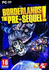 Borderlands: The Pre-sequel! (Steam) za ok. 25zł @ cdkeys