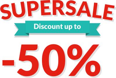 Bilety tańsze o 50% na międzynarodowych trasach Lux Express i Simple Express!