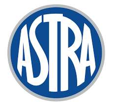 Plecaki i artykuły szkolne ASTRA do -40% @ Smyk