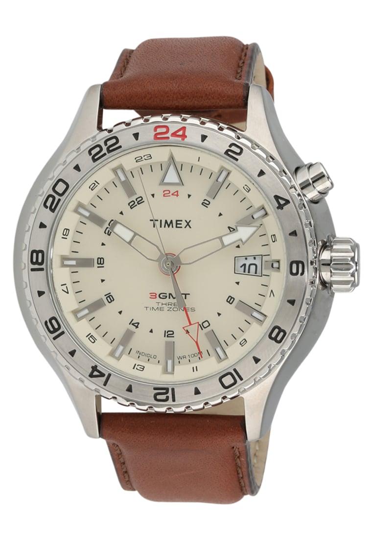 Timex TX152E00N-O11 za 267,32zł @ Zalando