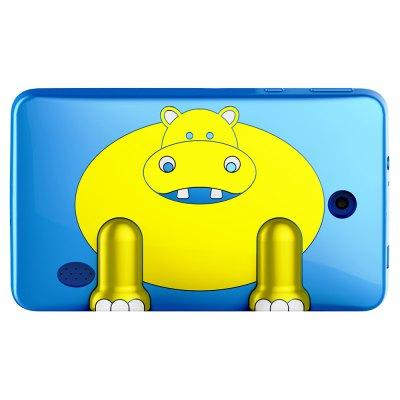 Tablet dla dzieci Great Wall W715 50% taniej - 38$ @Gearbest