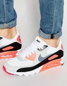 Nike Air Max 90 Ultra Essential za ok. 289zł @ ASOS