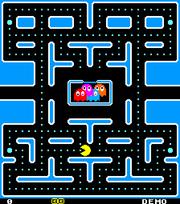 ZA DARMO ! Ponad 10.000 gier z COMMODORE AMIGA do grania w przeglądarce www.