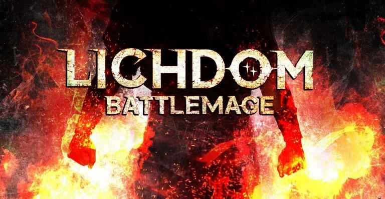 Lichdom Battlemage (Steam) za jedyne 0.92€ (3.92 zł)! 40 razy taniej!