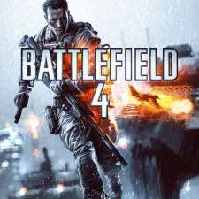 Battlefield 4 i Hardline po 21 zł na PS4