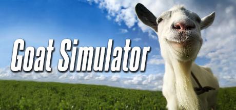 Steam - Goat Simulator weekend za free do 15 sierpnia!