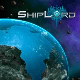 ShipLord @ Steam