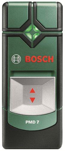 Detektor cyfrowy Bosch PMD 7 za ok. 120zł @ Amazon.uk
