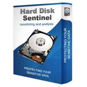 Hard Disk Sentinel Pro za DARMO @ topwaresale.com