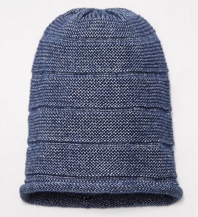 Dziecięca czapka za 6,99zł @ Reserved