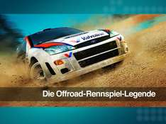Colin McRae Rally 56% Taniej. Android
