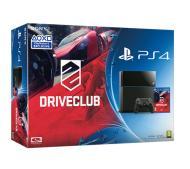 Playstation 4 z grą DriveClub za 1699 zł @ ole ole