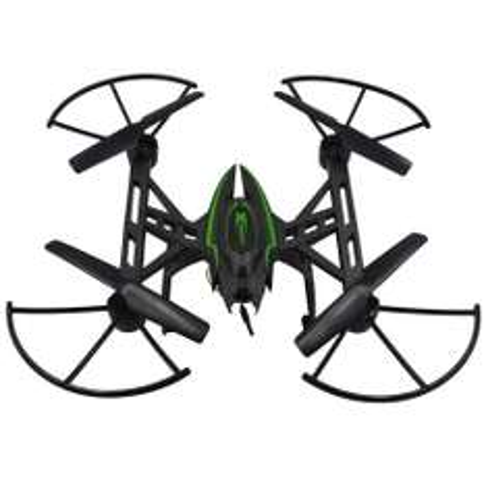 Dron JXD 510G z kamerą i podglądem na żywo