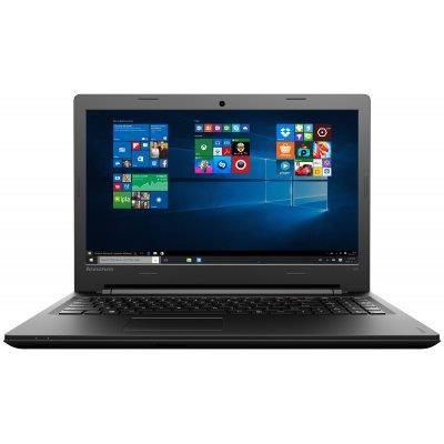 Laptop HP 15-AF169NW w cenie niższej o prawie 200 PLN w Biedronka.