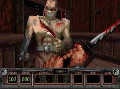 SHADOW WARRIOR CLASSIC COMPLETE za darmo