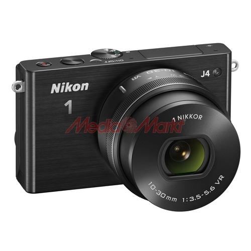 Aparat NIKON 1 J4  Media Markt za 1399zl po cashback !!! a w FotoJoker dodatkowo fotoksiazka!!!