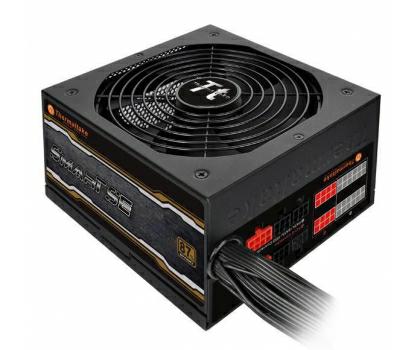 Thermaltake 430W SMART SE Modular BOX gorący strzał @x kom
