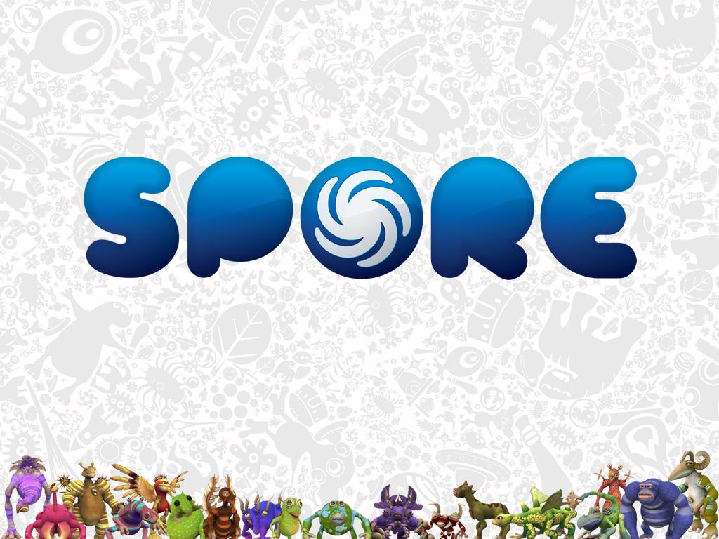 Pakiet Spore za 25zł (-83%) @ Steam